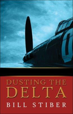 Dusting the delta