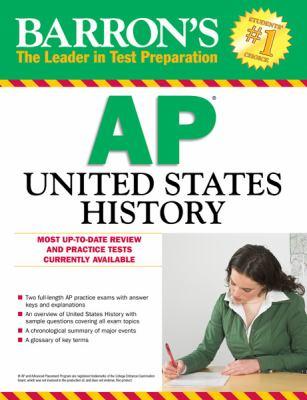 AP United States history