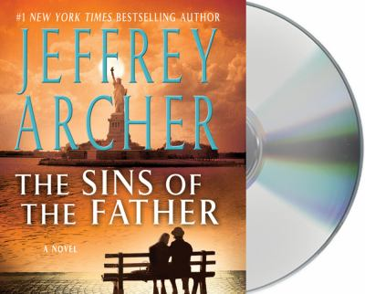 The sins of the father : a novel