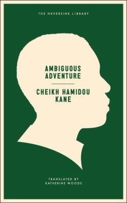 Ambiguous adventure