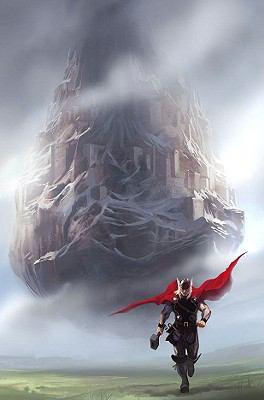 Thor. [vol. 3]