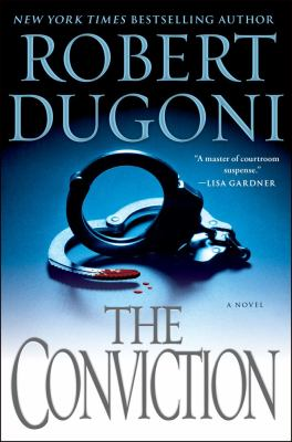 The conviction : a novel