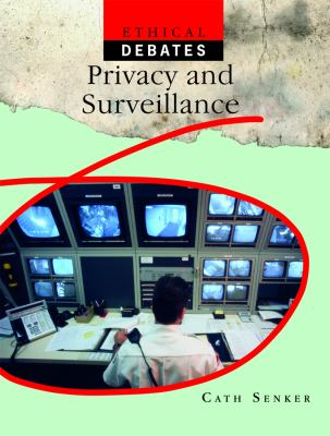 Privacy and surveillance