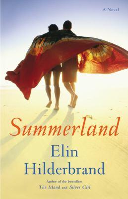Summerland : a novel