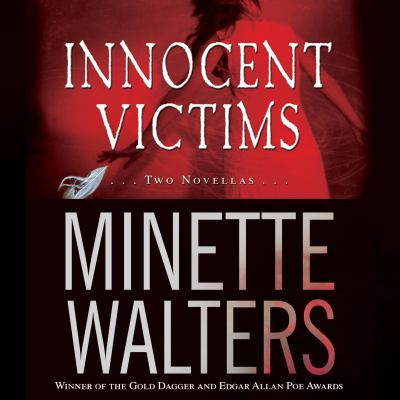 Innocent victims two novellas