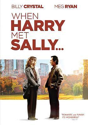 When Harry met Sally--