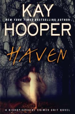 Haven / Kay Hooper.