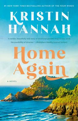 Home again : a novel