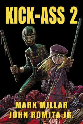 Kick-Ass. 2