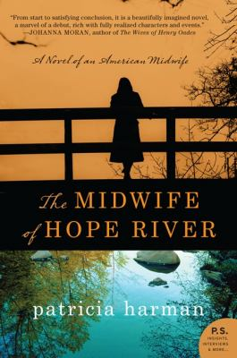 The midwife of Hope River : a novel