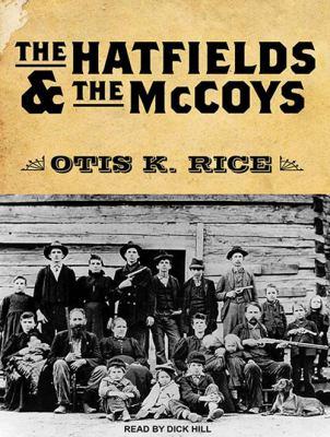 The Hatfields & the McCoys