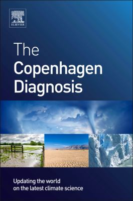 The Copenhagen diagnosis : updating the world on the latest climate science
