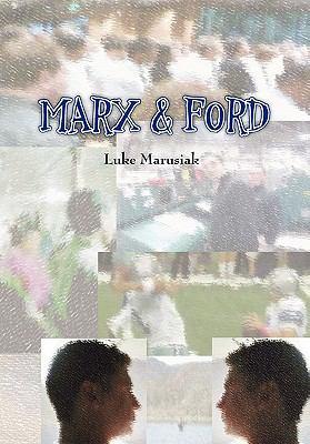 Marx & Ford