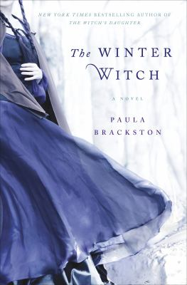 The Winter witch / Paula Brackston.