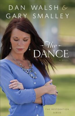 The dance : a novel