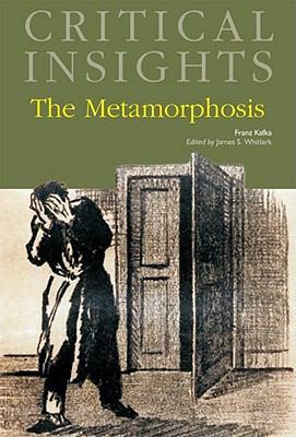 The metamorphosis, by Franz Kafka