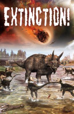 Extinction!