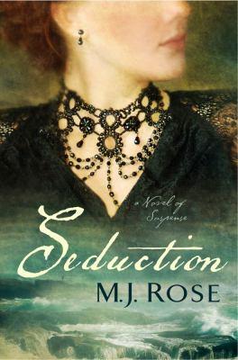 Seduction : a novel of suspense
