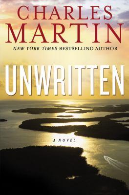 Unwritten : a novel