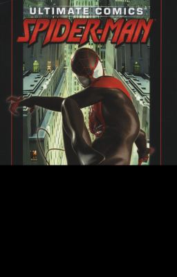 Ultimate comics. 01 : Spider-Man
