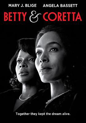 Betty & Coretta [videorecording] / Lifetime Pictures ; produced by Yves Simoneau, Jacquline Lavoie ; story and teleplay by Shem Bitterman and Ron Hutchinson ; directed by Yves Simoneau.