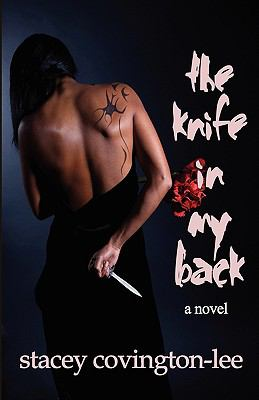 The knife in my back