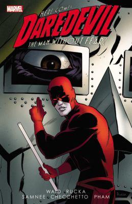 Daredevil. [Vol. 3]