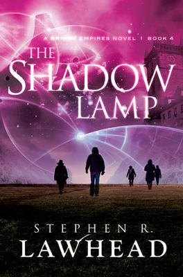 The shadow lamp