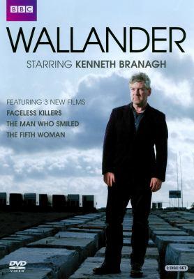 Wallander [series 2]