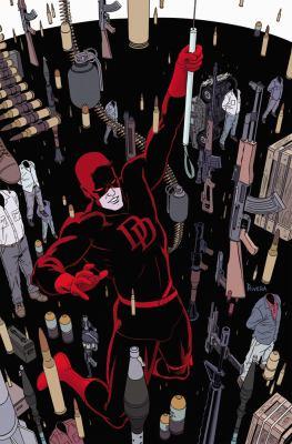 Daredevil. Volume 4