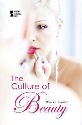 The culture of beauty