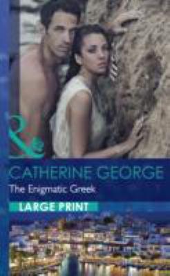 The enigmatic Greek