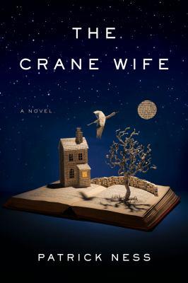 The crane wife : a novel