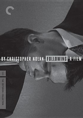 Following [videorecording] / Zeitgeist Films ; Syncopy ; IFV Films ; Next Wave Films presents ; produced by Christopher Nolan, Jeremy Theobald, Emma Thomas ; written, directed & shot by Christopher Nolan.
