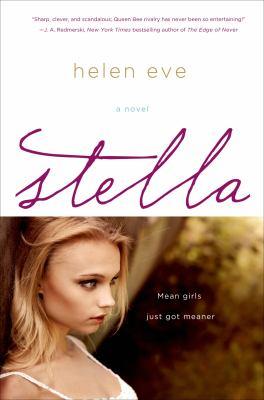 Stella : a novel
