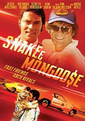 Snake & Mongoose