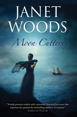 Moon cutters