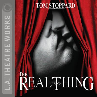 Tom Stoppard's The real thing