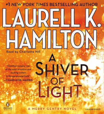 A shiver of light