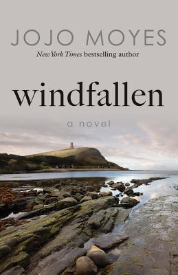 Windfallen