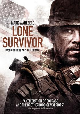 Lone Survivor / Universal Pictures and Emmett/Furla Films present ; a Film 44/Spikings Entertainment/Single Berry production ; an Emmett/Furla Films/Herrick Entertainment/Envision Entertainment production ; a Closest to the Hole/Leverage production ; a Peter Berg film ; produced by Peter Berg, Sarah Aubrey ; produced by Randall Emmett, Norton Herrick ; produced by Barry Spikings, Akiva Goldsman ; produced by Mark Wahlberg, Stephen Levinson ; produced by Vitaly Grigoriants ; written by Peter Berg ; directed by Peter Berg.