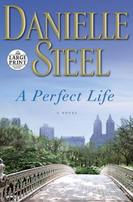 A perfect life : a novel
