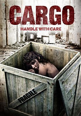 Cargo : handle with care