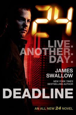 24 : Deadline