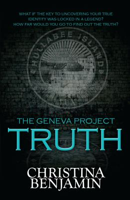 Truth : the Geneva project