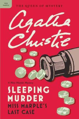 Sleeping murder : a Miss Marple mystery