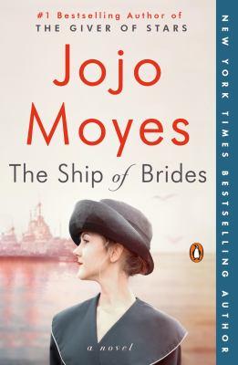 The ship of brides : a novel