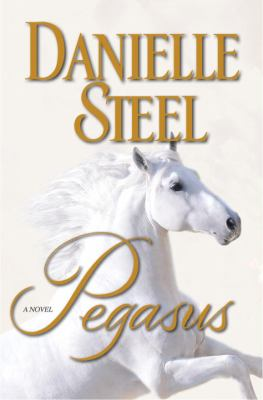 Pegasus : a novel