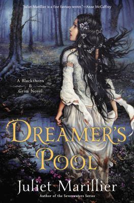 Dreamer's pool : a Blackthorn & Grim novel