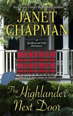 The highlander next door